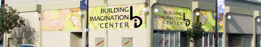 Central Valley Business Journal features Building Imagination Center
