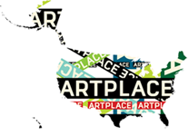 2014 ArtPlace America Grantee Summit Livestream Begins Today