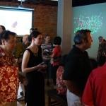 Department of Art Alumni Exhibition @ Building Imagination Center   Turlock   California   United States