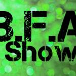 BFA-show-icon